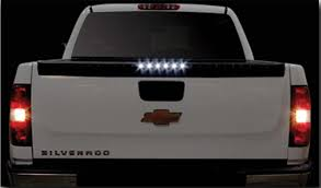 Anzo USA 861125 5-Function LED Tailgate Spoilers | Autoplicity 0713 Chevy Silveradogmc Sierra Tailgate Trim Accent Molding Cover 2014 Silverado Z71 1500 Jam Session Photo Image Distressed American Flag Decal Toyota Tundra Gmc 2019 Chevrolet A Tale Of Four Tailgates Motor Trend Another Halfton Another Small Diesel Heres Exactly How The Sierras Sixway Works Stamped Tailgate S10 Forum 1954chevy3100tailgate Hot Rod Network Old Truck Stock Photos Components 199907