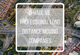 UHaul Vs Professional Long Distance Moving Companies | Cheaper Option Report Ivanka Trump And Jared Kushners Mysterious Landlord Is A Uhaul Truck Rental Reviews Two Men And A Truck The Movers Who Care Longdistance Hire Solutions By Spartan South Africa How To Determine Large Of Rent When Moving Why Amercos Is Set To Reach New Heights In 2017 Yeah Id Like Rent Truck With Hitch What Am I Towing Trailer Brampton Local Long Distance Helpers Load Unload Portlandmovecom Small Rental Trucks Best Pickup Check More At Http