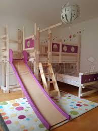 lits superposes d angle lit superposé d angle meubles pour enfants billi bolli