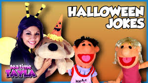 Halloween Fun Riddles by Halloween Jokes For Kids Halloween Videos For Children Youtube