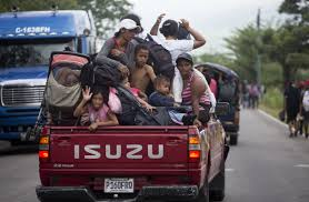 The Latest: Mexico Says No Special Treatment For Caravan Inside Ashton Kutchers 9000aweek Two And A Half Men Megatrailer Created At 20161129 0720 That 70s Show Volkswagen Samba Van Mens Gear Kutcher Snapped Tooling Around In 2012 Fisker Karma Motor Awwdorable Brings Baby Wyatt To See Mila Kunis At Toyota Unsure How Islamic State Has Obtained So Many Pickup Trucks He Was 510 Brown Eyes Wearing An Obama 08 Bumper Sticker Intertional Xt Wikipedia Italdesign Zerouno Duerta Supercar Best Looking Ar15com Moving Truck Spotted Demi Moore Home