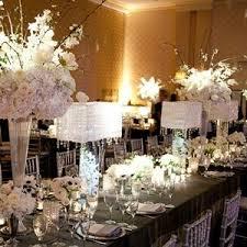 15 best ballroom decor images on pinterest ballrooms the sky