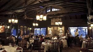 el tovar dining room and lounge arizona highways