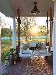 Style Porches Photo by Best 25 Farmhouse Front Porches Ideas On Front