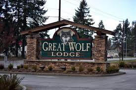 Great Wolf Lodge Groupon Deal Is Now Available - Dad Logic Tna Coupon Code Ccinnati Ohio Great Wolf Lodge How To Stay At Great Wolf Lodge For Free Richmondsaverscom Mall Of America Package Minnesota Party City Free Shipping 2019 Mac Decals Discount Much Is A Day Pass Save Big 30 Off Teamviewer Coupon Codes Coupons Savingdoor Season Perks Include Discounts The Rom Grab Promo Today Online Outback Steakhouse Coupons April Deals Entertain Kids On Dime Blog Chrome Bags Fallsview Indoor Waterpark Vs Naperville Turkey Trot Aaa Membership