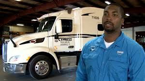 Military Veteran Truck Driving Jobs - Cypress Truck Lines, Inc Local Owner Operator Jobs In Ontarioowner Trucking Unfi Careers Truck Driving Americus Ga Best Resource Walmart Tesla Semi Orders 15 New Dc Driver Solo Cdl Job Now Journagan Named Outstanding At The Elite Class A Drivers Nc Inexperienced Faqs Roehljobs Can Get Home Every Night Page 1 Ckingtruth Austrialocal
