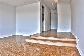 comment louer une chambre louer une chambre de appartement 8 comment gagner