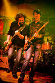 Drive By Truckers Decoration Day Full Album by 41 Best Drive By Truckers Posters Images On Pinterest Garage