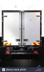 Truck Back Doors Stock Photo: 82736107 - Alamy Morgan Cporation Truck Body Door Options Grain Doors For Truck 28 Images Alinium Sale Oem Steel Gray Paints Durable Cabins Doors For Hino 500 Wide Six Cversions Stretch My Food Green Eatery Open Stock Illustration 6194143 Screen Installation Mobile Workshop Speed Screens 180 Degree Suicide Gallery Scissor Inc 1940 1941 Ford Complete The Hamb And Trailer Door Repairs D Garage Indianapolis Trailer Repair Service Midwest Sv36 American Chrome