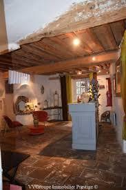 chambres d h es 17 e demeure du 17e et 18e de 980 m2 avec jardin chambres d hôte gîtes