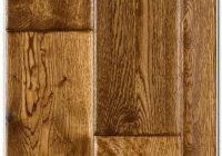Best Vacuum For Laminate Floors Consumer Reports by Best Vacuum For Hardwood Floors Consumer Reports Flooring