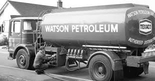 Watson Fuels | About Us Germany Wants More Truck Drivers Bloomberg I Want To Be A Truck Driver What Will My Salary The Globe And Consider Before Choosing Driving School Watson Fuels About Us Fuel Driver Salary Today News Information Tanker Careers Your Journey Starts Here Youtube How Much Money Do Actually Make Pay Pump Poll Finds 80 Per Cent Would Prefer Fill Their Own A Look Behind Baylor Truckings Raise Is Among The Deadliest Jobs In Us Truckscom Pay Reform Included Dots Second Iteration Of Grow America Annual Walmart