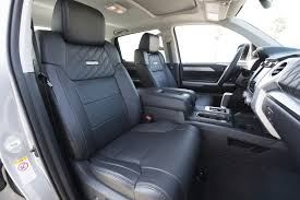 100 Pickup Truck Seat Covers Best Of 2018 Toyota Tundra ALL NEW CAR REVIEW