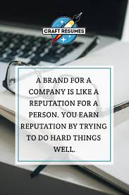 Inspirational #business #quotes #brand #company #reputation ... Resume Professional Writing Excellent Templates Usajobs And Federal Builder With K Troutman Services Wordclerks Writers Pittsburgh Line Luxury Resume Free For Military Online Create A Perfect In 5 Minutes No Cost Examples For Your 2019 Job Application 12 Best Us Ca All Industries Customer Service Builder Lamajasonkellyphotoco Job Bank Kozenjasonkellyphotoco A Better Service Home Facebook