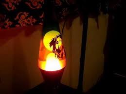 Spencers Lava Lamp Light Bulb by Bob Marley Lava Lamp The Best Choice Warisan Lighting