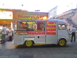 Food Trucks El Paso Luxury Burger Belles Citro N Hy Burger Truck ... Firemans Burger Truck Health Food Restaurant Facebook 20 Photos Vector Illustration Stock 2018 733755727 Watch A Preview Of The Bobs Burgers Episode Eater Daily Neon Fk In Lights Dtown Las The Peoples Mister Gees Haberfield For Foods Sake A Sydney Stacks Burgers Premium Beef Handcut Fries Shakes Local Og Radio Is 2017 Start Retail Apocalypse Or New Begning Fib Shays Van Dublin Trucks Roaming Hunger