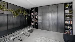 100 Super Interior Design MS Designs Chic And Comfortable Interior At Super Small Apartment