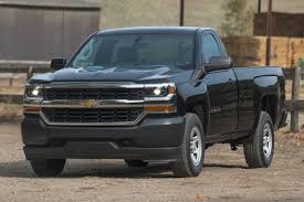 Used 2016 Chevrolet Silverado 1500 Regular Cab Pricing - For Sale ... 2018 New Chevrolet Silverado Truck 1500 Crew Cab 4wd 143 At 2017 Ltz Z71 Review Digital Trends In Buffalo Ny West Herr Auto Group 2015 Used 2500hd Work Toyota Of 2016 High Country Diesel Test 2019 First Look More Models Powertrain Crew Cab Custom 4x4 Truck Pricing For Sale Edmunds Avigo Chevy Police 6 Volt Ride On Toysrus B728cb626f8e6aa5cc85d16c75303ejpg Big Technology Focus Daily News Blackout Edition