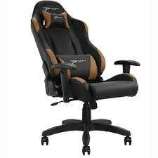 Amazon.com: E-WIN Gaming Chair Ergonomic High Back PU Leather Racing ... Odyssey Series Executive Office Gaming Chair Lumbar And Headrest Promech Racing Speed998 Brown Cowhide Promech Bc1 Boss Thunderx3 Gear For Esports Egypt Accsories Virgin Megastore Coaster Fine Fniture Turk Cherry Vinyl At Lowescom Shop Killabee Style Flipup Arms Ergonomic Luxury Antique Effect Faux Leather Bean Bag Chairs Or Grey Ferrino Black Rapidx Touch Of Modern Noble Epic Real Blackbrown Likeregal Pc Home Use Gearbest Argos Home Mid Back Officegaming In Peterborough 3995