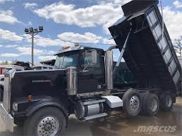Western Star -4900fa - Tipper Trucks, Price: £30,451, Year Of ... 12243 H Drive N Battle Creek Mi 49014 Mls 17025143 Jaqua Chicago Movers Professional Ontime And Considerate Aaa South Atlanta Suburban Development Newnan Peachtree City Trucks For Sales Used Dump Sale Auctiontimecom 1980 Mack Dm685s Camiones Volquetes Venta De Subasta O Arrdamiento Ford F650 Kaina 14 839 Registracijos Metai 2006 Savivarts 1976 Marmon Chdtbc Tow Truck Wrecker Auction Or Lease Used 1986 Intertional 1954 Rollback Tow Truck For Sale In Memphis Tn Peterbilt 359
