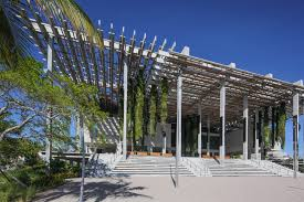100 Miami Modern 10 Best Museums In Cond Nast Traveler