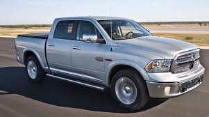 2015 Ford F-150 Raptor To Challenge Chevrolet Silverado, GMC Sierra ... Decals Vs Brains 24hourcampfire Emissions Scandal Us Department Of Justice Hits Ram And Jeep With 2005 Holden Special Vehicles Maloo Autossead5637309 Welcome To Nebraska Hey Zeus Freak Extralowhaing Truck 2015 Ford F350 Super Duty Review Hauling Above The Limit W Video In Memory Of Stickers On The Backs Cars Neogaf Why All Trucks Should Be Banned 2012 Performance Gs Boss 315 Fg Mk Ii Manualssead Httpswwwcnncomygallybrlpzehastgspierindex Work Truck News Lug Nuts April