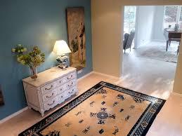 chambre d hote touquet chambres d hôtes villa vent couvert chambres le touquet