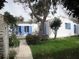 chambre d hote noirmoutiers le buzet bleu chambre d hôtes de charme noirmoutier en l ile