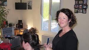 être coiffeuse à domicile c est mon choix