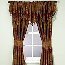 Bed Bath And Beyond Curtains And Drapes by Window Curtains U0026 Drapes Bedding Coordinates Bed Bath U0026 Beyond