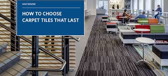 Spectra Contract Flooring Dallas by Commercial Education And Residential Carpet U0026 Hard Flooring