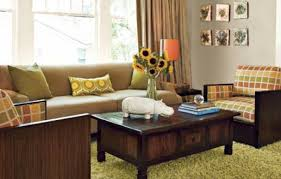 11 Foolproof Decorating Tips