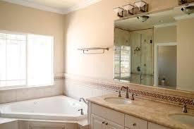 Simple Bathroom Designs With Tub by Bathroom Master Bathroom Showers Remodeling Contractor Bath