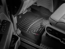 weathertech products for 2006 ford f 150 weathertech com