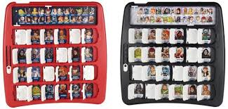 Hasbro Star Wars Guess Who Board Game