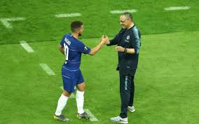 Chelsea Locked In Talks Over Maurizio Sarri And Eden Hazard ... Nutrition Promo Codes Vouchers April 2019 This Week 1 Senio Eden Fanticies 50 Lumen Led Lane Bryant Gift Cards At Cvs Whbm Coupons 20 Off 80 Discount Code Glee Club Cardiff How To Do Double Videoblocks Any Purchases Discount 2018 Black Friday Interpreting Vern Poythress D Carson 97814558733 51 Modern Free Css Website Templates Colorlib Intimate Apparel Coupon For Online Shopping
