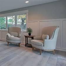 Floor And Decor Houston Area by Best 25 French Oak Ideas On Pinterest Herringbone Wooden Floors