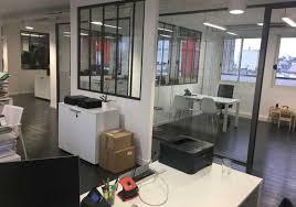 location bureaux 8 location bureaux 8 75008 430m2 id 324045 bureauxlocaux com