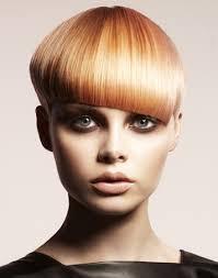 Short Haircuts 2012