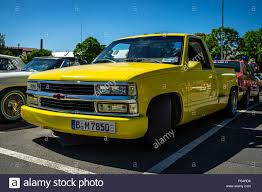 Full-size Pickup Truck Chevrolet C1500 Step Side (Silverado), 1991 ... Pickup Truck Tent Top Rated Fullsize Short Bed 2018 7 Trucks Ranked From Worst To Best 5 Fullsize Pickups For 2017 Delivery Rental Moving Review Is The Toyota Tundra Still Relevant In The Full Size 9 Most Reliable Midsize 2019 Ram 1500 Refined Capability In A Goanywhere Nissan Expands Line With Titan Halfton Talk 2016 Hfe Ecodiesel Fueleconomy Review 24mpg Fullsize Sr5 An Affordable Wkhorse Frozen Thule Trrac 27000xtb Tracone Alinum Compact