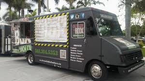 Local Businesses Archives - Wellington Florida Food Truck The Comet Camper Norwood Photography Food Truck Phowheels Forealz 3 Outsidethebox Dishes Qsr Magazine Thking Outside The Box With Whistler Wood Fired Pizza Co Custom Ccession Trailers By Caged Crow No Two Built Same Box Street Social Taking Traditional Catering Outside Trucks Eatbellevuecom Isuzu For Sale Indiana Loaded Mobile Kitchen Dallas Cnection Express Coffee Cars Ltd Coffee Pinterest And Paris France People Buying Take Away At French