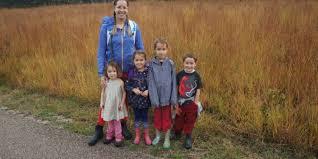 Swans Pumpkin Farm Milwaukee by 5 Fall Hikes To Enjoy With Your Kids In Metro Milwaukee