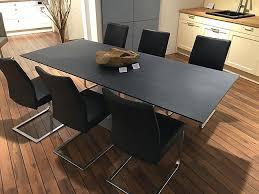 stühle ronald design torea oresdes a compact decor