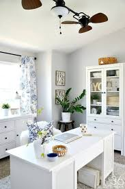 Office : Large Home Office Ideas Office Room Interior Chic Home ... Home Office Designs Pleasing Interior Design Ideas For 10 Tips For Designing Your Hgtv Men Myfavoriteadachecom Modern Peenmediacom Emejing Best 4 And Chic Freshome Small Minimalist Desk Decoration Extraordinary Decorating Space Great Company Amazing Cabinet Fniture 63 Photos Of
