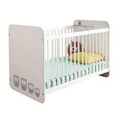 chambres bébé pas cher lit bébé pas cher but fr