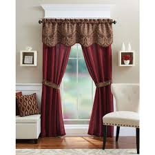 Sheer Curtain Panels 108 Inches by Sheer Curtains