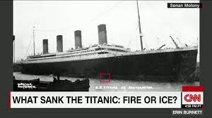 Titanic Sinking Ship Simulator 2008 by 100 Titanic Sinking Ship Simulator Extremes Titanic 3d Pro