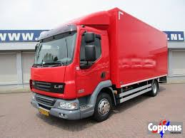 DAF LF 45. 160 Closed Box Trucks For Sale From The Netherlands, Buy ... Mercedes 75 Tonne Truck Hire In Glasgow Box Advertising Wrap Fort Lauderdale Florida For Gold N Buy A New Or Used Chevrolet Gmc And Buick Sales Near Laurel Ms Where Can I Buy The 2016 Ford F650 F750 Medium Duty Truck Anyone Ever A Penske Page 2 Vehicles 17 Elegant Hino Landscape Sale Ideas American Simulator Steam Cd Key Pc Mac Linux Now 2006 Intertional 4300 Single Axle Sale By Arthur Signfactor Of Myers Food Trucks Efe 22902 Bedford Tk Van Sell Review Free Price Guide