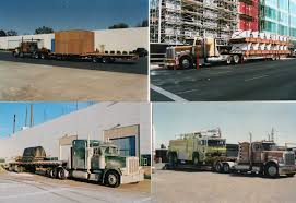 Heavy Hauling Trucks, Rigging, And Big Forklift Rentals - S&R Transport Penske Truck Rental Reviews How To Determine Large Of A Rent When Moving 5 Ton Clearway Bc 18444clearway Services Morways And Storage The Truth About Uhaul Rentals Toughnickel Drive With An Auto Transport Insider 26ft Is Your Science Class As Smart Truck Millard Desert Trucking Dump Tucson Az Trucks Long Distance Cheap Best Image Kusaboshicom 7 Camper Van For The Ultimate California Road Trip