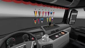 Addons For DLC Cabin 1.21.x | ETS2 Mods | Euro Truck Simulator 2 ... New Volvo Fh Mega Tuning Interior Addons Gamesmodsnet Fs19 9 Easy Ways To Facilitate Truck Add Webtruck Kraz 260 Spintires Mudrunner Mod Mad Arma Max Inspired Mod Arma 3 Addons Mods Complete Mercedes Benz Axor For Ets 2 Kamaz4310 Rusty V1 Mudrunner Free Spintires Map Renault Premium 1997 Interior Addons Modhubus Sound Fixes Pack V 1752 Ats American Simulator Legendary 50kaddons V251 131 Looking Reccomendations Best Upgresaddons Fishing And